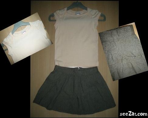 seezat(6)