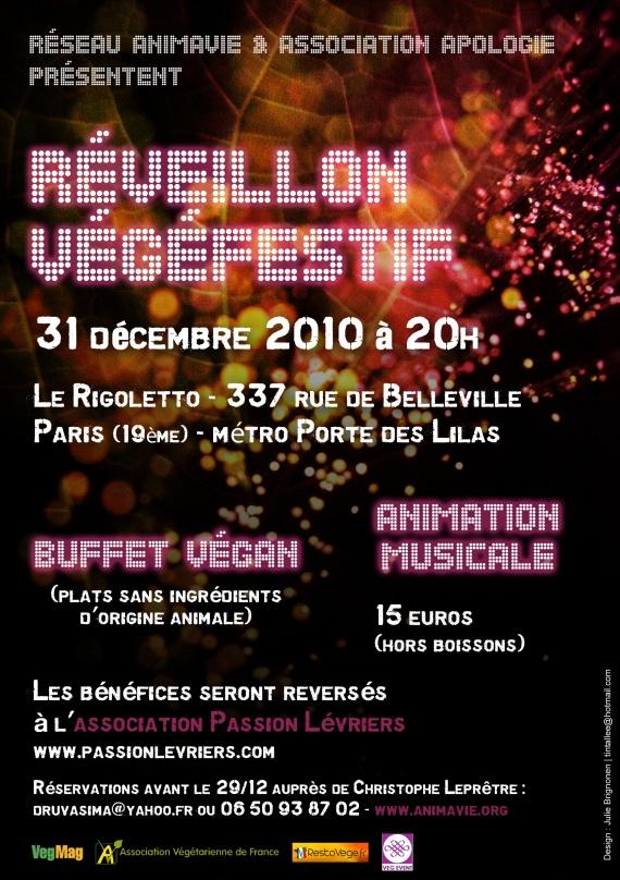 flyer-reveillon-A5-web