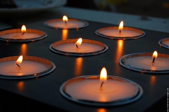 bougies-fin-journee