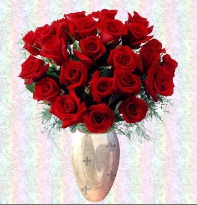 bouquet-mlr23