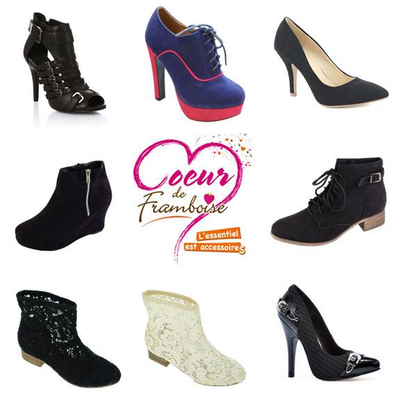 compo-shoes