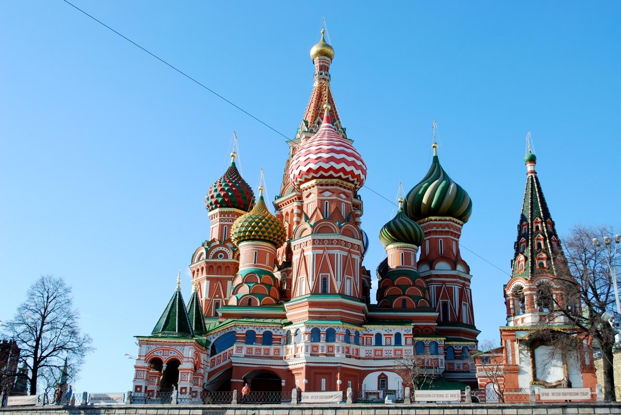 Russie-moscou-dsc0652-cathedrale-bienheureux-big