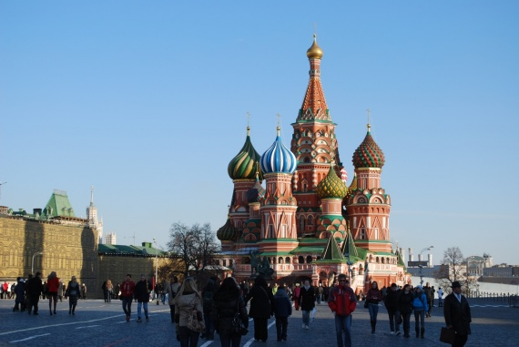 Tags : moscou , russie , architecture