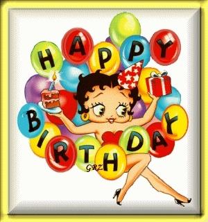 happy_birthday_betty_boop
