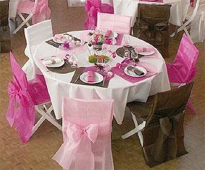 housse-chaise-decoration-2