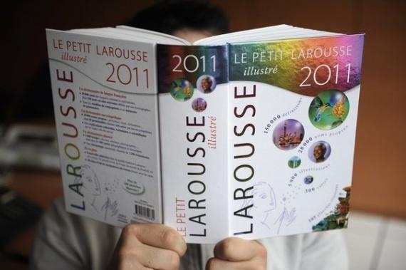 129522_une-personne-lit-le-petit-larousse-2011-le-8-juin-2010-a-paris