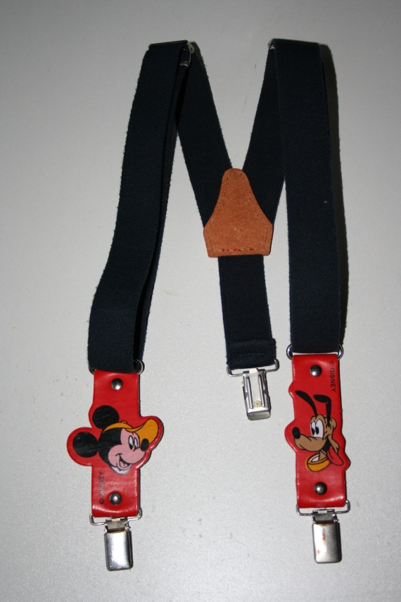 chaussures-accessoires-bretelles-mickey-