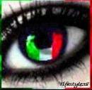 photo_9148898_small.jpg3.