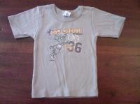 T shirt Absorba 2 ans