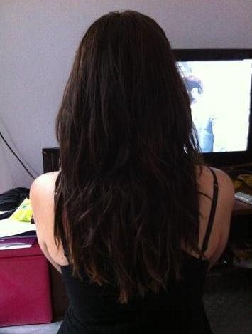 cheveux-produits-63-5cm-flash-img