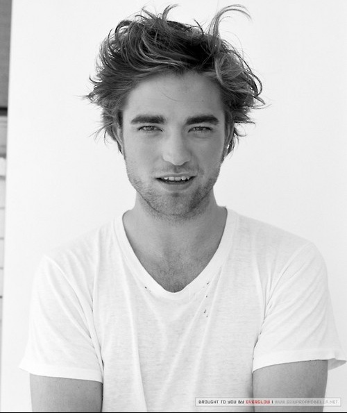 Robert+Pattinson+013[1]