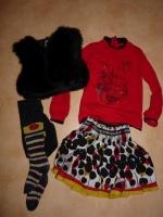 vente-hiver-automne-p1110662-img