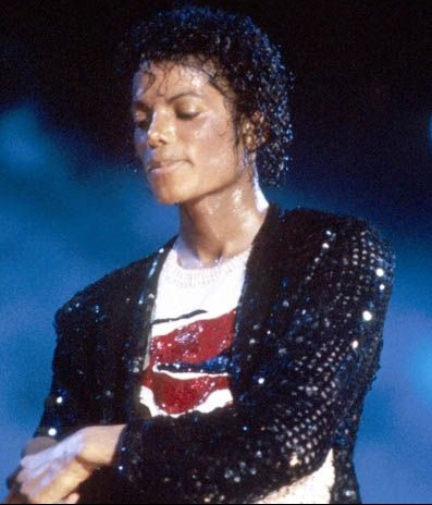 victory_tour2