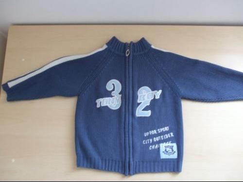 DSCF2111