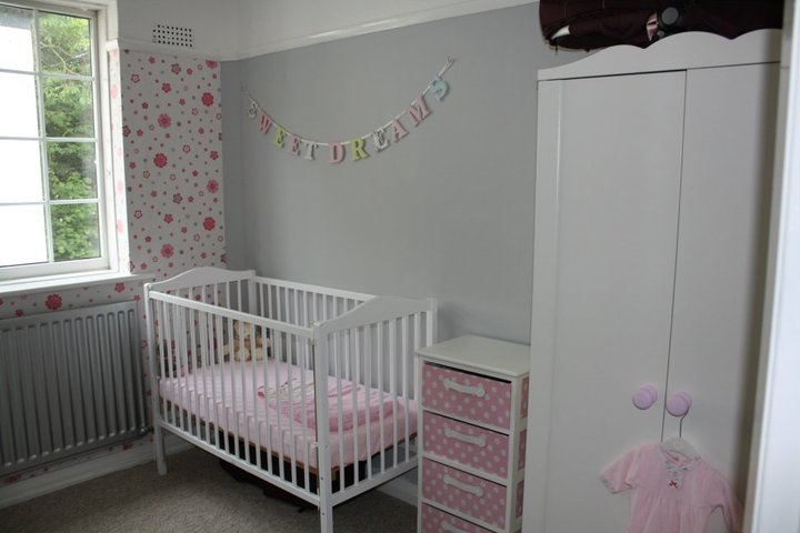 baby room 4  chambre BB  pupuce1983  Photos  Club