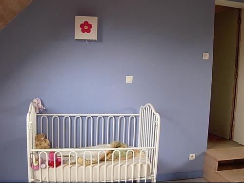 chambre fille kreabel with kreabel chambre bebe. Black Bedroom Furniture Sets. Home Design Ideas