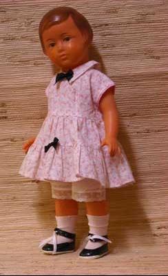 poupée françoise 2