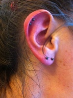 tattoos-piercings-img_2034-img