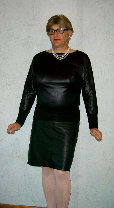 Agnès.