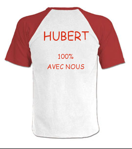 shirtdesigner_text