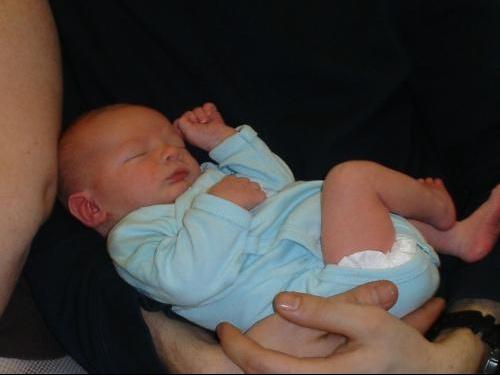 enceinte de 32 sa et douleurs au ventre contractions grossesse forum grossesse b b. Black Bedroom Furniture Sets. Home Design Ideas