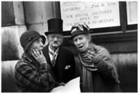 henri-cartier-bresson-coronation-of-king-george-vi-london-1937