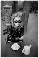 Catherine-Deneuve-photo-Jeanloup-Sieff-1997