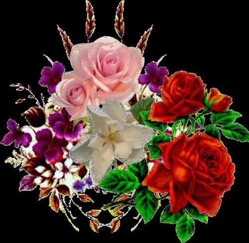 magnifique bouquet de fleurs !!!.jpg1.