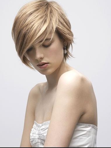 coiffure-364500fce[1]