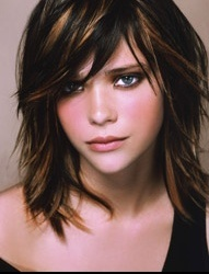 coiffure-365364899[1]
