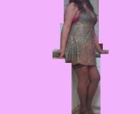 Patricia debout 07