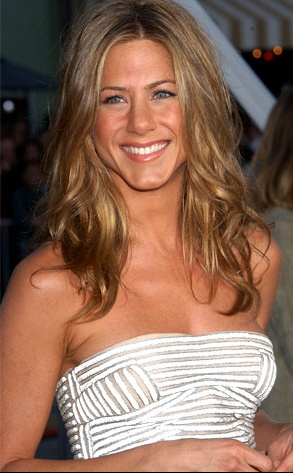 293_aniston_jennifer_020808