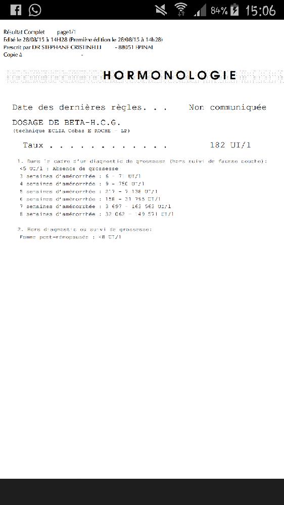 28-08-2015_20:59:57