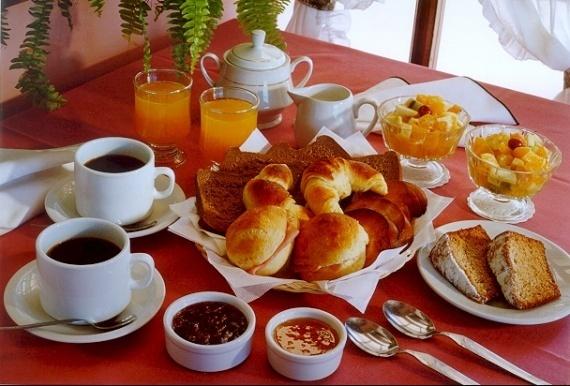cafe-petit-dej-repas-petit-dejeuner-img