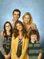 Modern-Family-Saison-2-