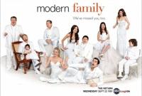 modern-family-2