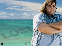 Lost-saison-6-final-explication-hugo-hurley-New-man-in-charge-ben-collection-dvd-01