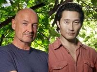 Lost-Terry-O-Quinn-rejoint-Daniel-Dae-Kim-