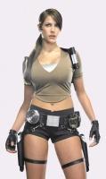 Karima-Adebibe-Lara-Croft-3