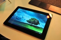 Asus-Transformer-Pad-TF300T-Nvidia-Tegra-3-Tablet-Hits-the-FCC-2