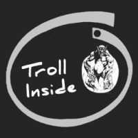 GS-troll-inside