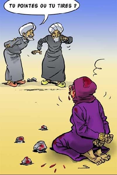 petanque-islam
