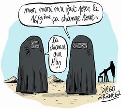 voile-islamique-burka-bourkha-musulmane-250x225