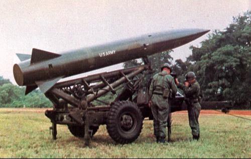 lance-missile-16fad89