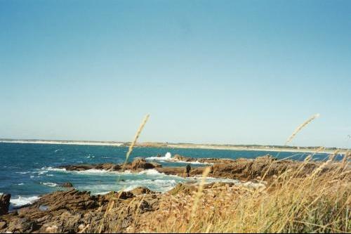 vacances ete 2003 (32)