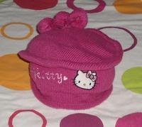 hello kitty 54 béret