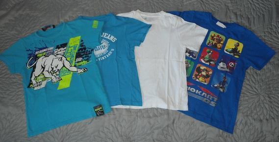 lot 10 ans tee shirts-vue2