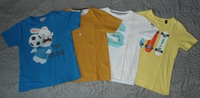 lot 10 ans tee shirts-vue4