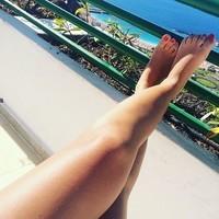 jambes