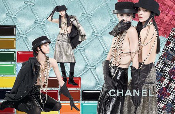 Chanel_PAP_FW16_17_DP-04-jpg-fashionImg-hi